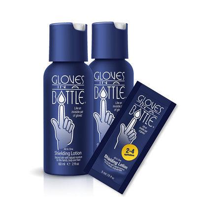 gloves6