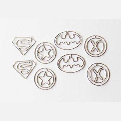 super-hero-clip-5